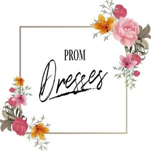 Dresses & Skirts - NEW and lightly used Prom Dresses